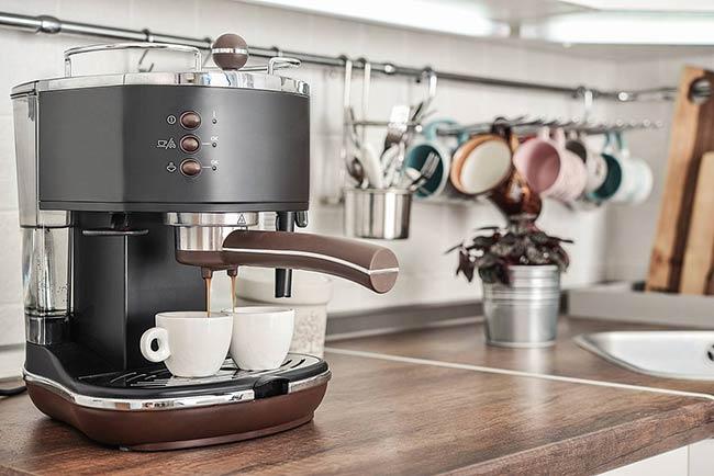 choisir machine broyeur café