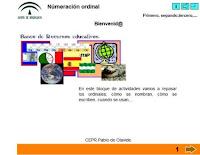 http://www.polavide.es/rec_polavide0708/edilim/ordinales/ordinales.html