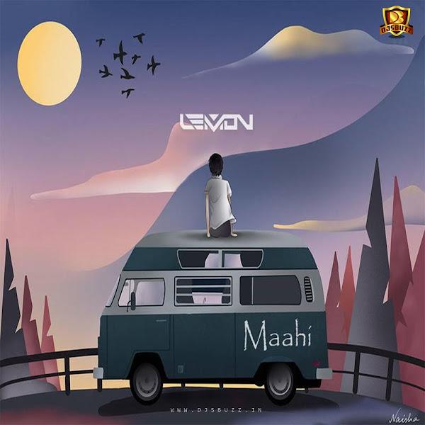 MAAHI – DJ LEMON REMIX