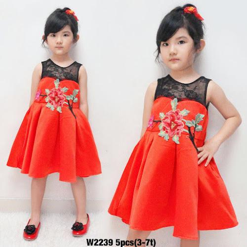 toko baju anak salatiga jual pakaian anak murah