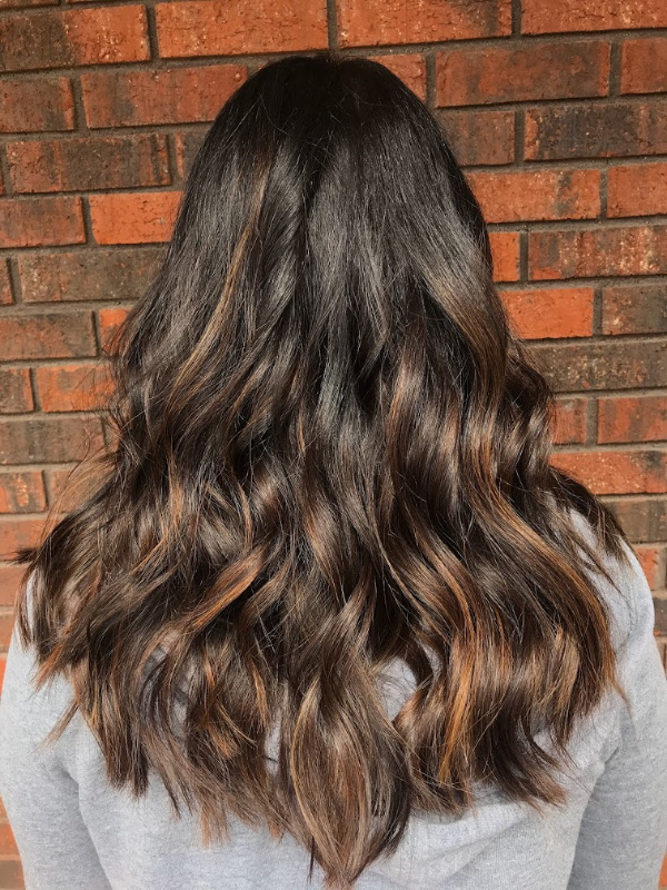 beauty on a budget, hair and beauty, nc blogger, north carolina blogger, beauty finds, hair style, hair color
