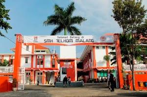 Daftar Nama SMK Swasta di Kota Malang