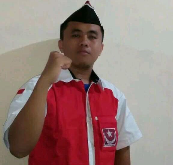 Milad ke-114 SII, Ketua PW Pemuda Muslimin Indonesia NTB Ajak Generasi Bangsa Jadi Khoiru Ummah