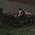 Filme - Ride United