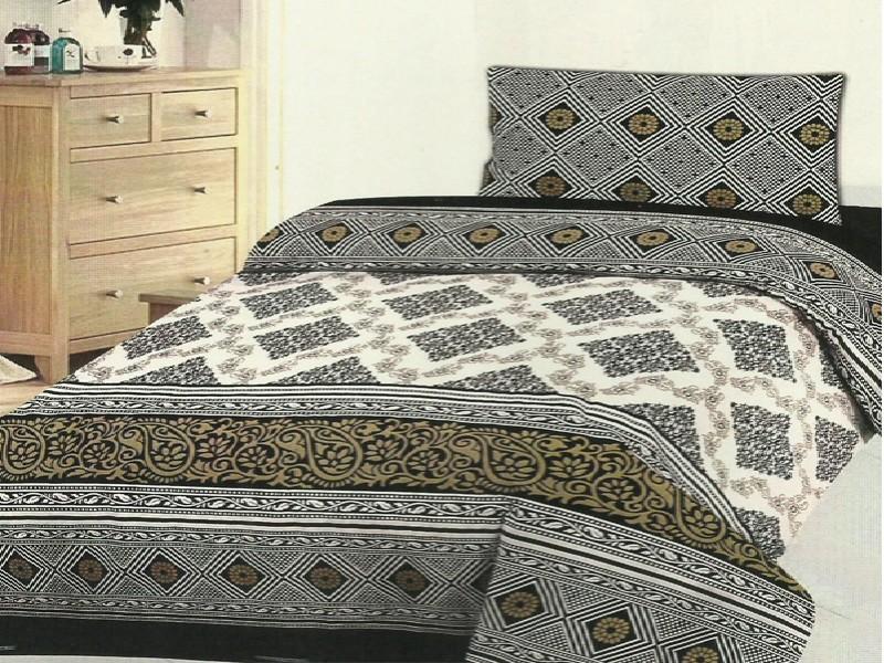 Kanwal Ikram S Blog Latest Bed Sheets Designs Collection 2016