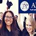 New Zealand: The ADB-Japan Fully-Funded Scholarship Program for International Students, 2017/2018