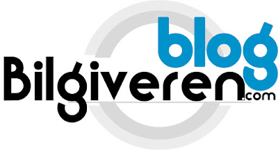 bilgiverenblog_logo