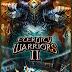 Eternity Warriors 2 apk