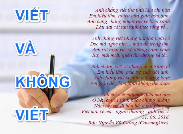 http://caocongkien.blogspot.com/2016/06/viet-va-khong-viet.html