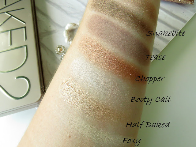 saveonbeautyblog_urban_decay_naked2_odtiene