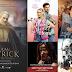 Cinco nuevas películas cristianas llegan a los cines en 2020.