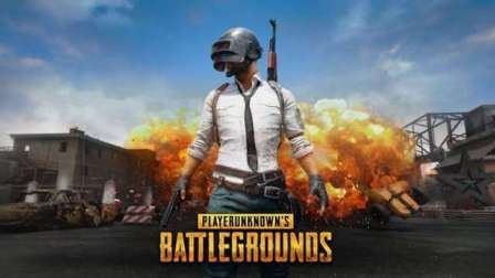 PUBG Lite Review: How is different from the original game