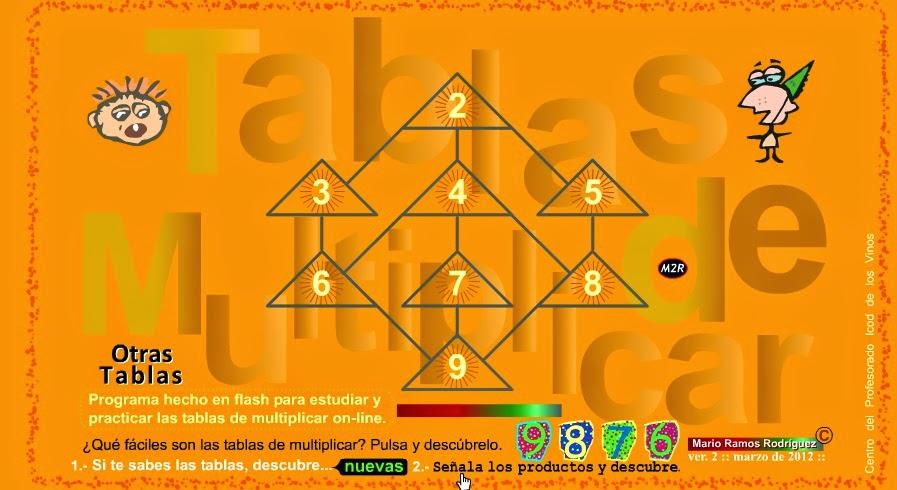 http://www2.gobiernodecanarias.org/educacion/17webc/eltanque/Tablas/TablasIE.html