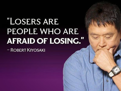 network-marketing-quotes-robert-t-kiyosaki