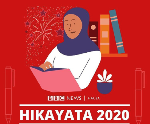 BBC-Hausa-Annual-Women-Writing-Contest-to-Commence-June-1-Teelamford