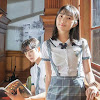 11 Situs Streaming Drama Korea Subtitle Indonesia Gratis & Terlengkap