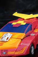 Transformers Studio Series 86 Hot Rod 55