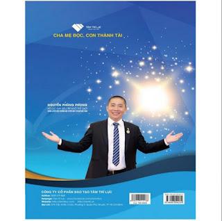Kích Hoạt Thiên Tài Sáng Tạo ebook PDF-EPUB-AWZ3-PRC-MOBI