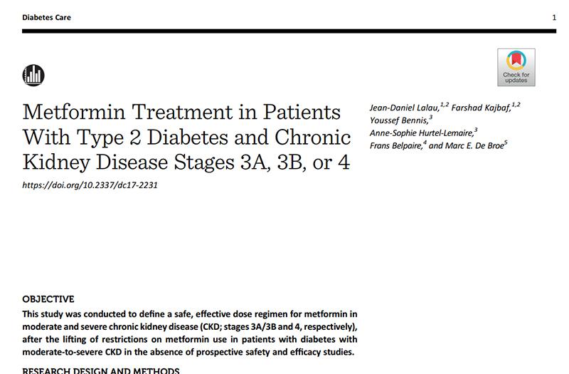atencion inmediata del recien nacido diapositivas diabetes