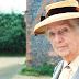Looking Back At MISS MARPLE (1984-1992)
