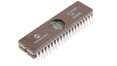 PIC Microcontroller EEPROM: A Step By Step Practical Course
