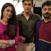 Naveen spill the beans over Anurag Prerna's love affair in Kasautii Zindagii Kay