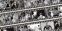 sinema tarihin aktörleri