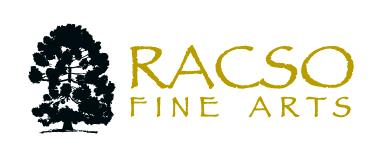RACSO Fine Arts