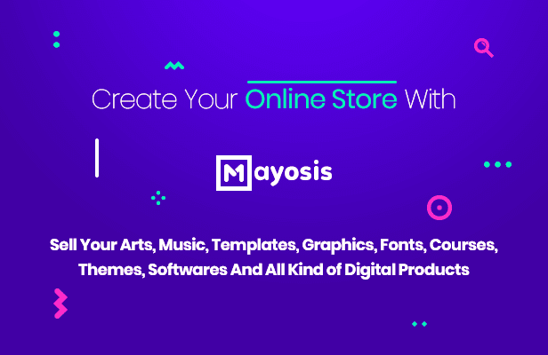 Mayosis-Preview.__large_preview_techteum.com