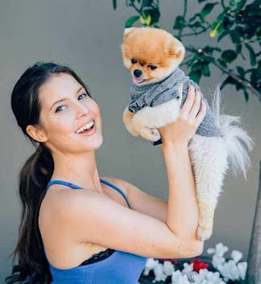 amanda-cerny-wiki-net-worth-family-age-height