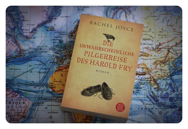 http://www.fischerverlage.de/buch/die_unwahrscheinliche_pilgerreise_des_harold_fry/9783596033744