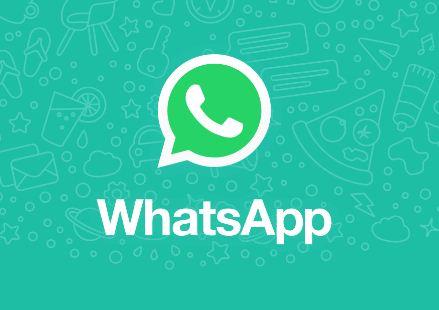 Cara Menonaktifkan Whatsapp/WA Tanpa Menghapus Aplikasi