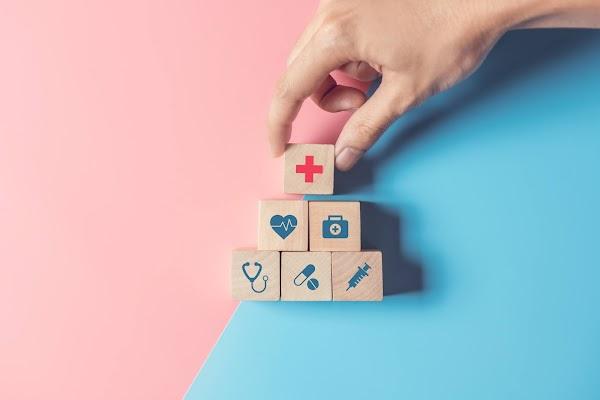 Día Mundial de la Salud 2021: construyendo un mundo más justo y saludable