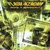Flash Feat. Azagaia_-_Bichas de Sobrevivência (Prod. All G) (2017) [Download]