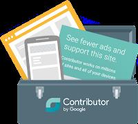 Tentang Google Contributor