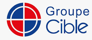 Groupe_cible