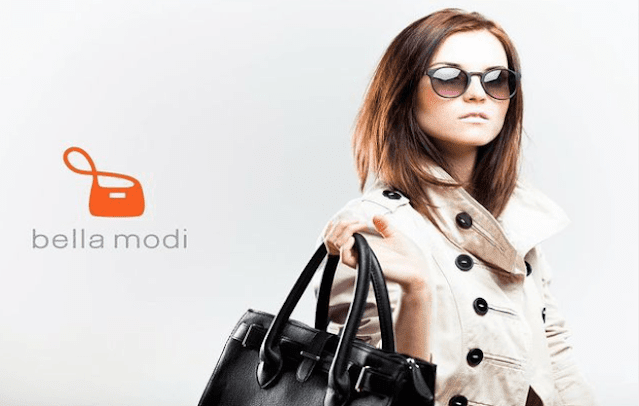 Bella Modi Handbags