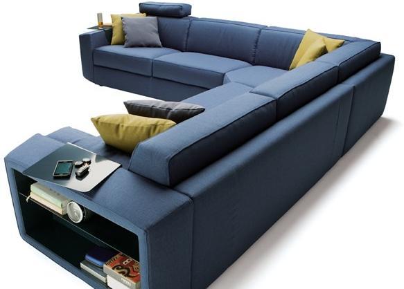 fotos de sofas das sofa oder der sofa. Black Bedroom Furniture Sets. Home Design Ideas