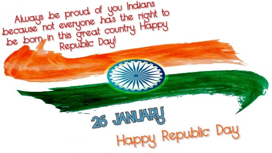 Best Status For Republic Day