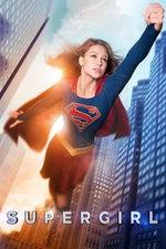 Supergirl S02E08 Medusa Online Putlocker