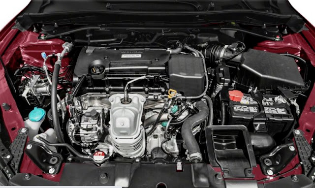 honda-accord-2017-sport-se-engine
