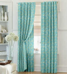 Modern Curtains For Bedroom Dining Room Kitchen Windows Living