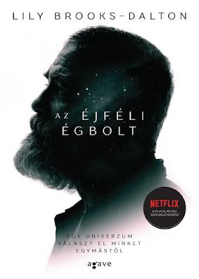 https://moly.hu/konyvek/lily-brooks-dalton-az-ejfeli-egbolt