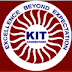 Kalaignar Karunanidhi Institute of Technology Coimbatore Teaching/Non-Teaching Faculty Job Vacancy