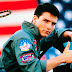 Tom Cruise annonce officiellement la production de Top Gun 2 !