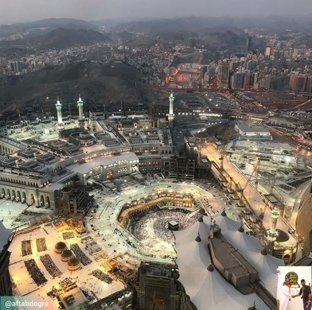 Khana Kaba Othoba  Kaaba Pics HD 2020 | Kaaba Photo Gallery Images