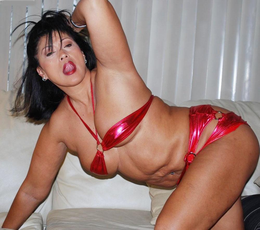 Indian Xxx Sexy Vedio
