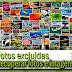 Como recuperar fotos e imagens excluídas