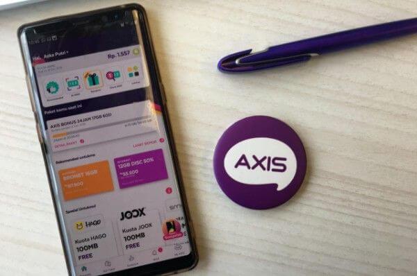 Irit-Kuota-Internet-dengan-3-Kartu-Perdana-Axis