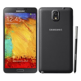 Samsung S8 PLUS ( G955F) Binary U4 v8 0 0 Tested Firmware 5 Files